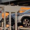 トヨタ新型カローラクロスをはじめ、レクサスなどの新型車なども発売が遅れる可能性も