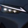 レクサス新型IS500 F SPORT Performanceに早くも特別仕様車が登場予定!BBS製19インチ