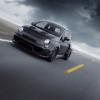 史上最強のフィアット「アバルト500」が登場。排気量1.4Lに最高出力400馬力超えでカー