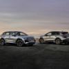 2022年モデル・アウディ新型Q4 e-Tron/Sportbackが世界初公開!VW新型ID.4ベースのピ