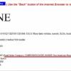 これマジか…フォードがアメリカ特許商標庁に「スカイライン(SKYLINE)」を商標申請へ!