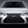 マイナーチェンジ版・レクサス新型LSが2020年11月19日に発売!更にUX300eは2020年度内