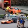 【速報】映画・次回作「ワイルドスピード(Fast and Furious)9」にトヨタ・新型「スー