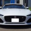ブラックフライデーで大幅値引きされる2020年モデルの新車7選。ジャガー/BMW/アキュ