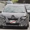 【2020年11月は新車ラッシュ!】日産・新型ノートにホンダ新型N-ONE、スバル新型BRZ、