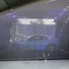 フルモデルチェンジ版・スバル新型BRZの姿が一部公開!STIファンイベントにて先行チラ