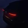 マジかよ…トヨタ新型「ヤリス」ベースのスモールクロスオーバー「ヤリス・クロス?」