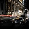 """さようならレクサスGS。2020年8月の生産終了と共に最後の特別仕様車""""Eternal Touring("""