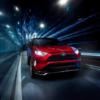 【価格は469万円から】トヨタ新型「RAV4 PHV」のグレード別公式価格帯を最速公開!新