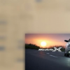 ホンダ新型S660の特別仕様車20.5M Modulo Xの見積もりしてみた!普通にフルモデルチェ