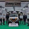 スズキ新型ジムニーが遂にインドでも生産・輸出スタート!更に5ドア版ジムニーは2021
