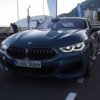 BMW幹部「新型8シリーズにV12エンジンは必要ない。重い上にバランス悪くなるし最悪だ…
