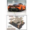 タイミングが…マクラーレン570GT/720S/セナ/GTに炎上リスクがあるとしてリコール!