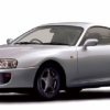 遂に来た!廃版となったトヨタ「A70/A80スープラ」の一部パーツの復刻・再販売を実施
