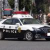 埼玉県警の女性警察官が無免許で警察車両を運転していたことが判明。なぜ無免許とわか