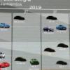 アウディの2019年版ロードマップがリーク。新型「A3/Q4」等、その他EVやRSシリーズも