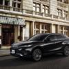 フルモデルチェンジ版・トヨタ新型「ハリアー」のグレード別価格帯が4月20日に判明す