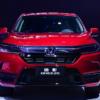 まさに贅の極み!ホンダ新型「CR-V」の兄弟車種・中国専売モデル「ブリーズ」がデビュ