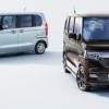 【軽自動車編】2019年12月の登録車新車販売台数ランキング15を公開!ホンダ「N-BOX」