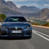 【価格は約496万円から】フルモデルチェンジ版BMW新型4シリーズ・クーペが遂に世界初