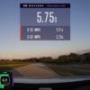 マツダ新型MAZDA3ターボの0-100km/h加速時間は5.7秒!何とホンダ新型シビック・タイプ