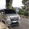 これは凄い!インドネシアにてトヨタ「アルファード」のグリルを移植したスズキ「APV