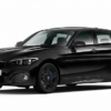 "BMW「1シリーズ」に限定モデル""Shadow Edition""が登場。ポルシェ・新型「911(992)」の"