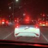 遂に来た!フルモデルチェンジ版・トヨタ新型アクアの開発車両を初スパイショット!何