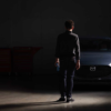 北米市場向けのマツダ新型MAZDA3 2.5Turboが世界初公開!93オクタン価燃料使用で250馬