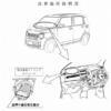 ホンダ新型N-WGN/ステップワゴン/フィット/ヴェゼル/シビックに1.5万台超えの大量