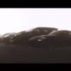 遂に来た!日産が今後18か月で12車種の新型モデルを発表すると断言→早速ティーザー動