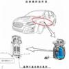 記念すべき新型BRZの発売日に…スバル・レヴォーグ/WRX/フォレスター/BRZ/トヨタ86