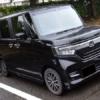 【軽自動車編】2020年3月の登録車新車販売台数ランキング15を公開!ホンダ「N-BOX」が