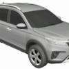 【2021年8月に発表予定】ホンダ新型N7Xコンセプトの正式名称はBR-Vではなく「エレベイ