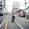 埼玉県にて自転車初のあおり運転で「ひょっこり男」が逮捕。一歩間違えれば衝突死…更