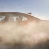 遂に来た!フルモデルチェンジ版・スバル新型WRXが2021年8月19日にデビュー決定!今年