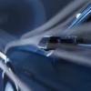アウディ「e-tron」のティーザー映像が公開。市販車世界初となるレクサス「ES」に搭載