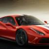 フェラーリより、最新ミドシップハイブリッドモデルが12月に発表へ。「ラ・フェラーリ