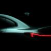 BMW・次期「2シリーズ」のティーザー画像が公開。デビューは11月のロサンゼルスオート