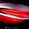 トヨタ新型アイゴの後継とは全くの別物?謎の最新モデル・Xプロローグ(X-Prologue)の