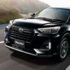 トヨタ/ダイハツ新型「ライズ/ロッキー」が予想以上の売れ行き!事前受注で計1万台