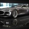 フルモデルチェンジ版・マツダ新型「Mazda6」は2022年後半に登場し、後輪駆動&直6エ