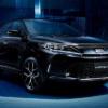 フルモデルチェンジ版・トヨタ新型「ハリアー」はクーペSUVになるとの報道。プラット