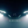 フルモデルチェンジ版の日産・新型「ジューク」のティーザー映像が遂に公開!アグレッ