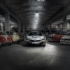 BMW「i8」が本当に2020年4月に生産終了へ。PHVスポーツカーとして唯一大成功を成し遂