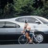イタルデザインはこんな変態ミニバンも出していた。センターシート&BMW製V12搭載の19