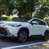 【国産乗用車&軽自動車編】2021年9月/4月~9月の登録車新車販売台数ランキング!N-B