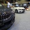 【一体なぜ?】BMWが新型「8シリーズ/Z4」、そして次期「2シリーズ」さえも販売終了