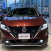 【悲報】フルモデルチェンジ版・日産の新型ノートe-POWERを月産5,000台規模の減産へ。