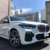 茨城・常盤道や愛知県、静岡県での煽り運転&暴行を加えたホワイトSUVのオーナー。SUV